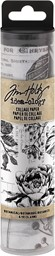 "Bild von Idea-Ology Collage Paper 6""X6yds-Botanical"