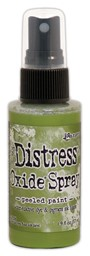 Bild von Tim Holtz Distress Oxide Spray 59ml Flasche Peeled Paint