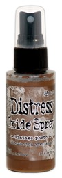 Bild von Tim Holtz Distress Oxide Spray 59ml Flasche Vintage Photo