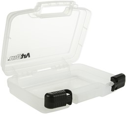 "Bild von ArtBin Quick View Carrying Case-10.5""X3.125""X8.375"" Translucent"