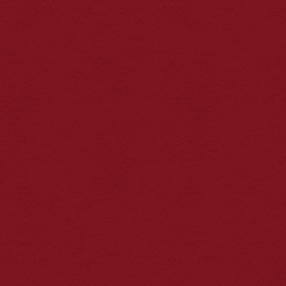 "Bild von My Colors Classic 80lb Cover Weight Cardstock 12""X12""-Carnival Red"