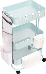 Bild von We R A La Cart Accessory Kit-