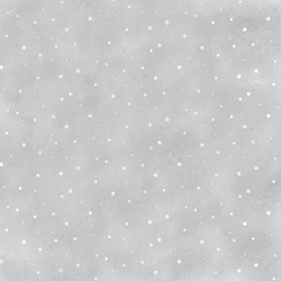 "Bild von Whimsy Wishes Double-Sided Cardstock 12""X12""-Falling Snow"