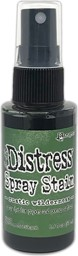 Bild von Tim Holtz Distress Spray Stain 1.9oz-Rustic Wilderness