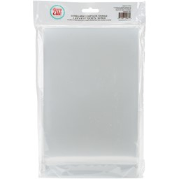 "Bild von Avery Elle Stamp & Die Storage Pockets 50/Pkg-Extra Large 6.75""X9.25"""