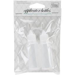 Bild von Couture Creations Ultra Fine Tip Applicator Bottle .67oz-