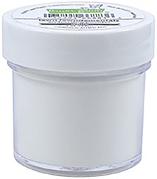 Bild von Lawn Fawn Embossing Powder 1oz-White