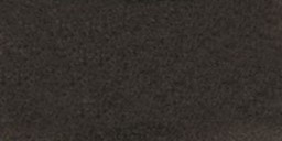 Bild von Ranger Embossing Powder-Black